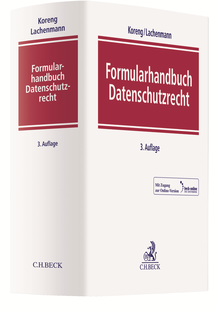 ABB_KorengFormularhandbuchDaten_978-3-406-74904-9_3A_Cover3d (002)